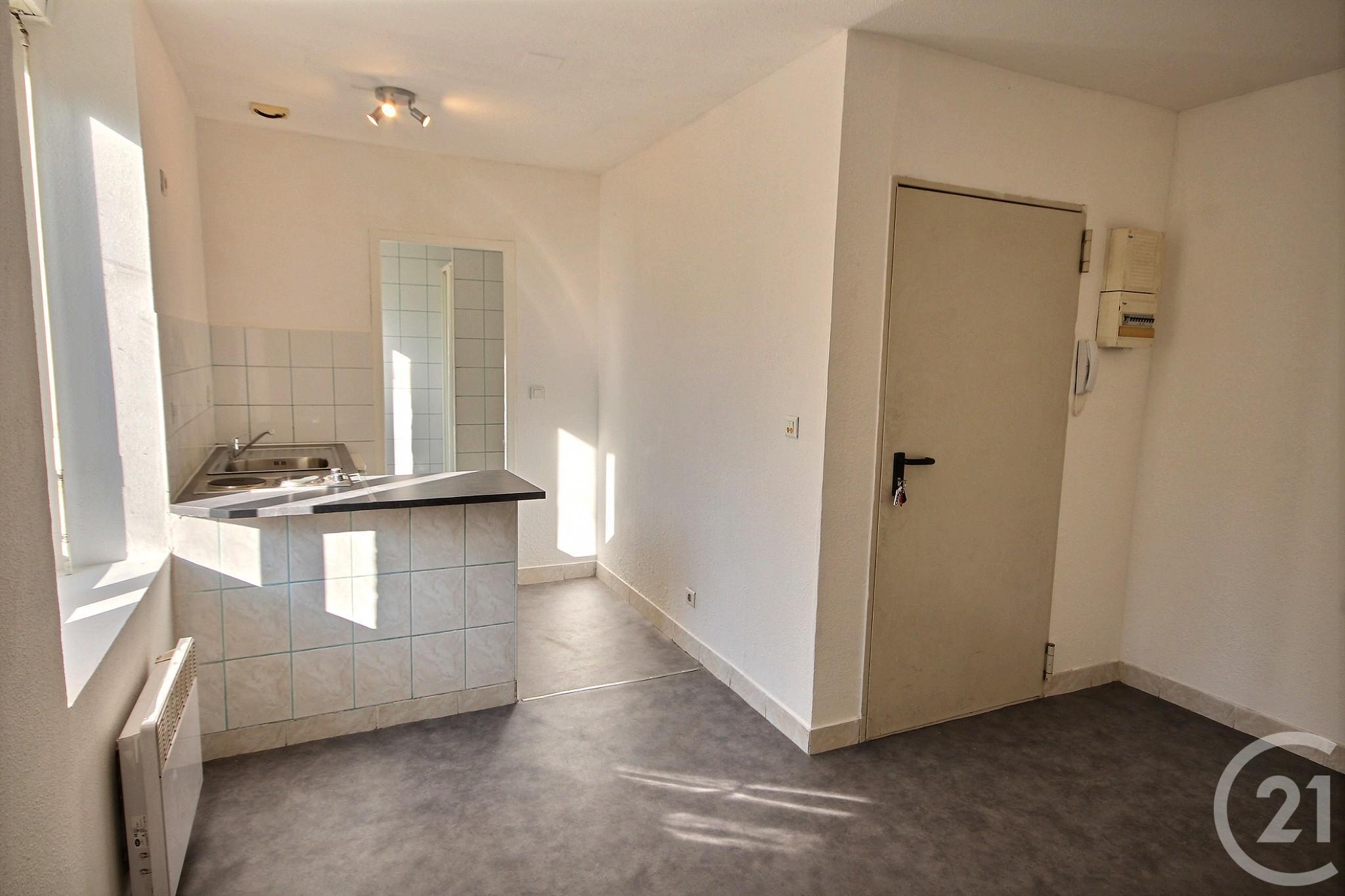 Appartement f1 louer 1 pi ce 18 m2 bordeaux 33 for Appartement bordeaux louer